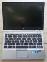 HP Intel Core i7 Excellent Condition