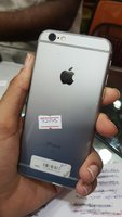 Used Iphone 6s 32gb in Dubai, UAE