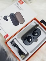 Used JbL headset black ss in Dubai, UAE