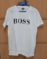 Used T-shirt for him, XL size ! in Dubai, UAE