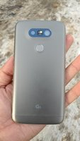 Used LG G5 in excellent condition US Version in Dubai, UAE