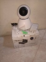 Used WiFi IP CAMERA in Dubai, UAE