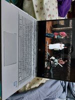 Used Hp pavilion 14..x360 i3 8th gen in Dubai, UAE