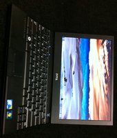 Used Refurbished - Dell latitude E4200 in Dubai, UAE