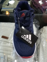 Used Adidas men's cloudfoam in Dubai, UAE