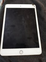 Used iPad mini 4 (wifi only) in Dubai, UAE