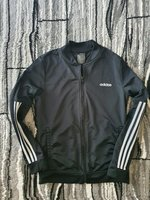 Used Adidas size Medium for women in Dubai, UAE