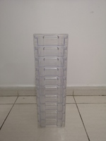 Used Acrylic Organizer in Dubai, UAE