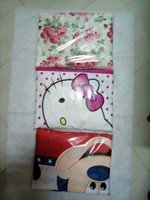 Used Bedsheet cover in Dubai, UAE