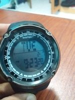 Used BISTEC WATCH in Dubai, UAE