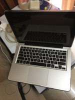 Used MacBook Pro A1278 in Dubai, UAE