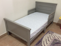 Used Kids Bed From Kids R US from USA in Dubai, UAE