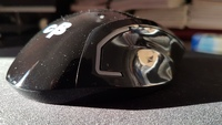 Used Gaming Mouse Cosmic Byte in Dubai, UAE