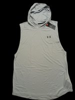 Used Under Armour New collection boxing in Dubai, UAE