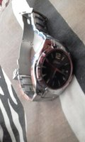 Used Amazing army deluxe watch in Dubai, UAE