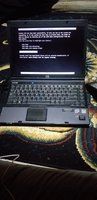 Used Laptop He is. Good condition in Dubai, UAE
