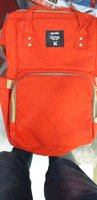Used Baby nappy daiper bag in Dubai, UAE