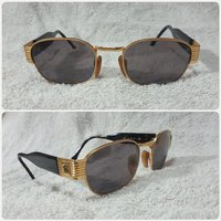 Used Authentic beautiful sungglass for lady in Dubai, UAE