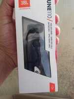 Used Jbl ITune 110 Bluetooth connected in Dubai, UAE