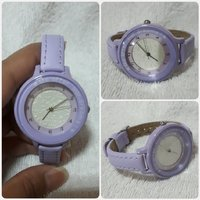 Cute watch-go after our dream for her.