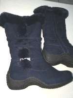New original graceland boot size 36