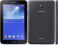 Used Samsung Tab 3 Free Cover in Dubai, UAE