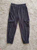 Used Splash pants in Dubai, UAE