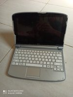 Used Lg mini laptop in Dubai, UAE
