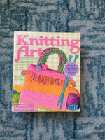 Used Knitting Art Kit in Dubai, UAE