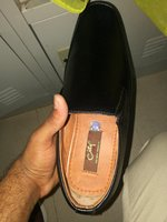 Used formal shoes in Dubai, UAE