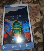 Used Lenovo tab 3.8 in Dubai, UAE