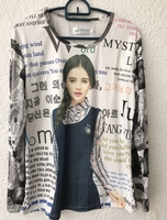 Used New ladies dress in Dubai, UAE