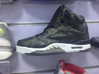 Used Jordan shoes in Dubai, UAE