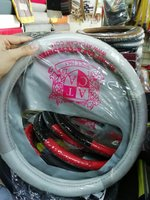 Used Steering cover in Dubai, UAE