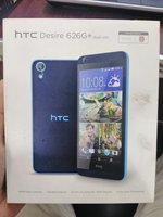 Used Htc Desire 626G 8gb 1gb rom in Dubai, UAE