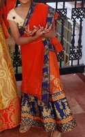 Used INDIAN TRADITIONAL WEAR for 7YR OLD in Dubai, UAE