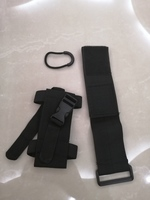 Used Phone armbands new in Dubai, UAE