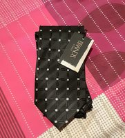 Used Brands Classic Tie in Dubai, UAE