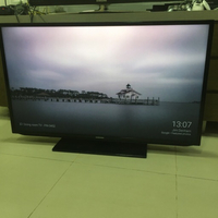 "Used Samsung LED 40"" TV in Dubai, UAE"