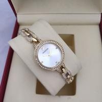 Used New ladies watch class A plus in Dubai, UAE