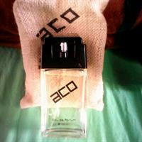 Used aco perfume long lasting fragrance brand new in Dubai, UAE