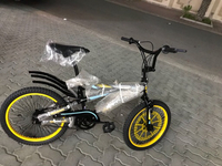 "Used New 20"" Freestyle bicycle  in Dubai, UAE"