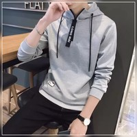 Used Brand new thin track suit size L in Dubai, UAE