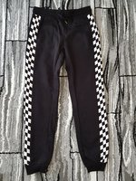 Used Fb Sister pants size Small in Dubai, UAE