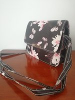 Used Crossbody Bag (New) in Dubai, UAE
