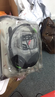 Used NEW N-tel headphones  in Dubai, UAE