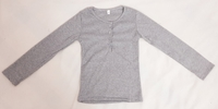 Strechable Sweater for Women