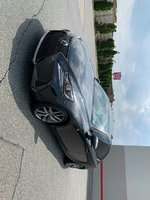 Used 2017 lexus IS 300 . GCC spec for sale in Dubai, UAE