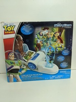 Used Story time projector toy in Dubai, UAE
