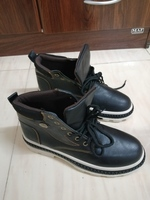 Used Brand men shoes casual shoes for male in Dubai, UAE